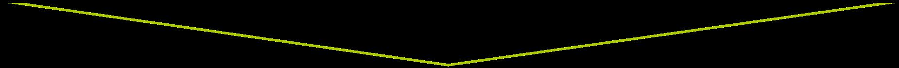 Обслуживание 1С, все виды, стрелка-указатель на подробности, иконка